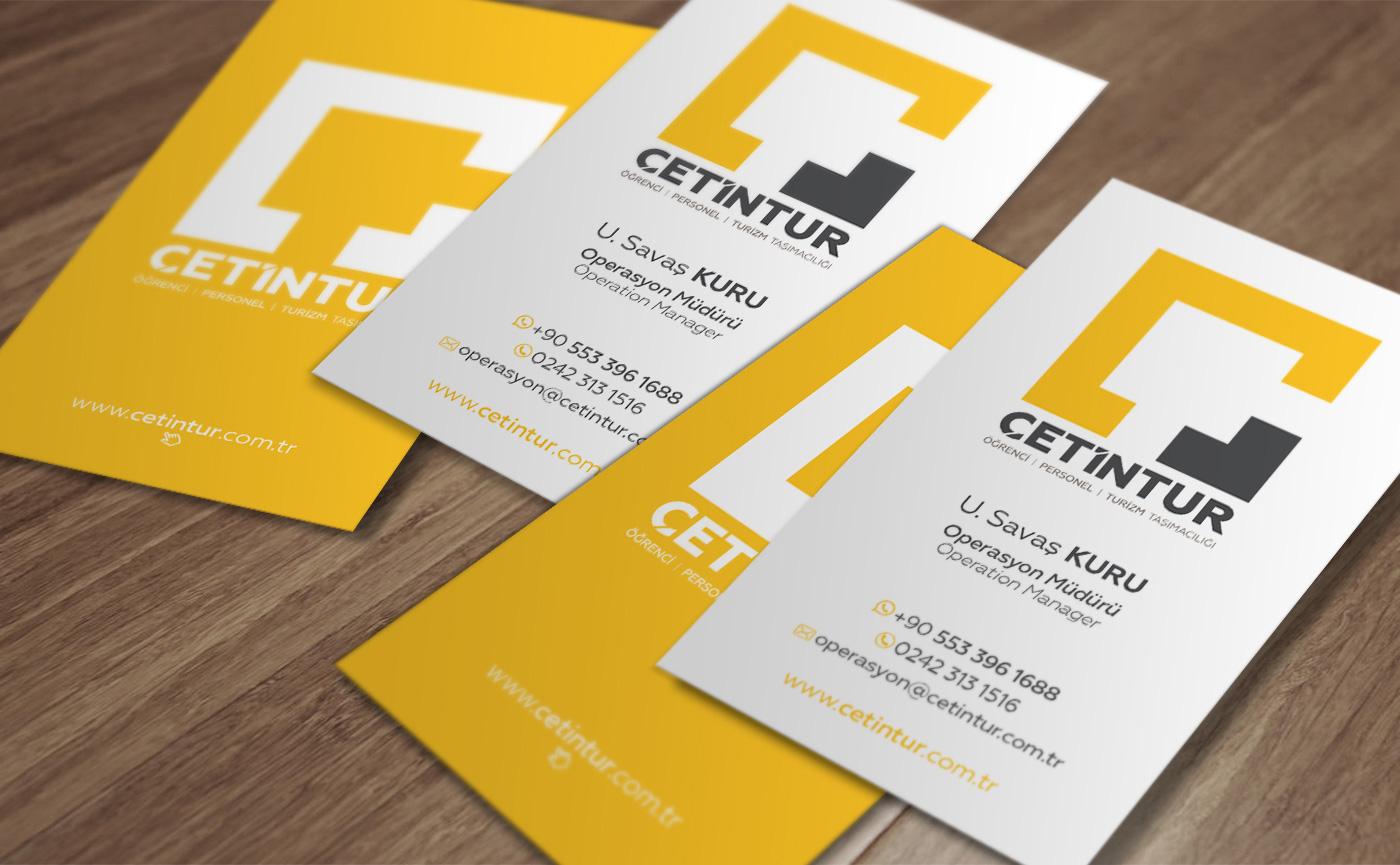 Cetintur_KartMockup
